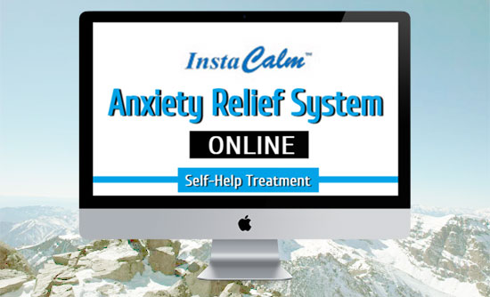 Home Anxiety Treatment Programs